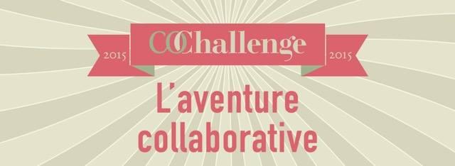 co challenge