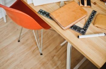 expertise lieux de travail pour la mise en place du travail à distance